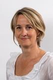 Nicole Glassey Balet